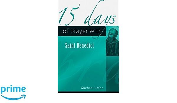 More Basic Prayers