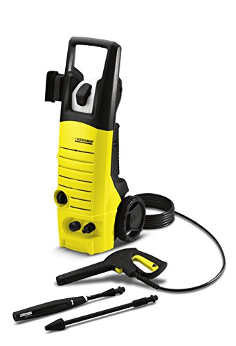karcher-k-3450-1800-psi-15g-pm-electric-pressure-washer-w-detergent-tank-35-ft-gfci-cord