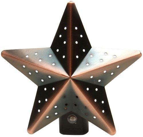 Northeastern Plastics Good Choice 430 Star Design Automat...