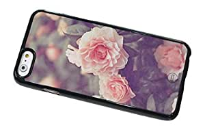 1888998337495 [Global Case] Chill Out Chill Out Relax Lay Back Don't worry be happy Flower Roses Floral Blossom Tribal Aztec Retro Classic Reste Calme (TRANSPARENT CASE) Snap-on Cover Shell for Apple iPhone 6+ [5.5 inch] by ruishername