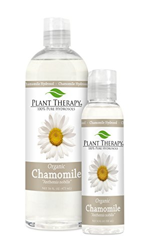 Plant-Therapy-Organic-Roman-Chamomile-Hydrosol-Flower-Water-Floral-Water-Hydrolats-Distillates-Bi-Product-of-Essential-Oils