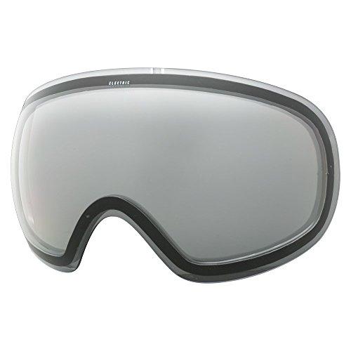 Electric Visual EG3 Clear Snow Goggle - Lenses Eg3 Electric