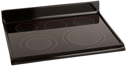Frigidaire 316456294 Range/Stove/Oven Glass Cooktop