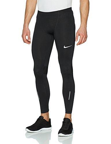 Nike Men's Power Running Tights
