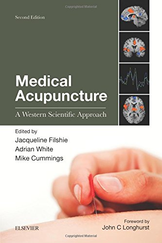 Medical Acupuncture: A Western Scientific Approach, 2e by imusti