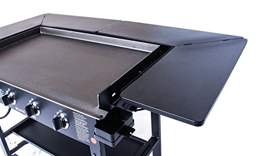 Blackstone 36 Quot Griddle Surround Table Accessory Grill Not
