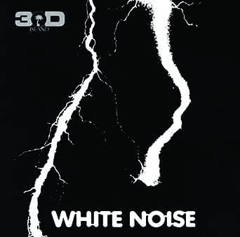 An Electric Storm de White Noise en Amazon Music - Amazon.es