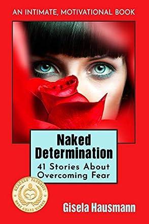Naked Determination