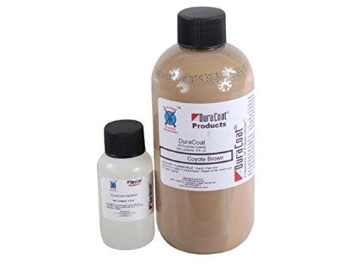 duracoat paint - 3