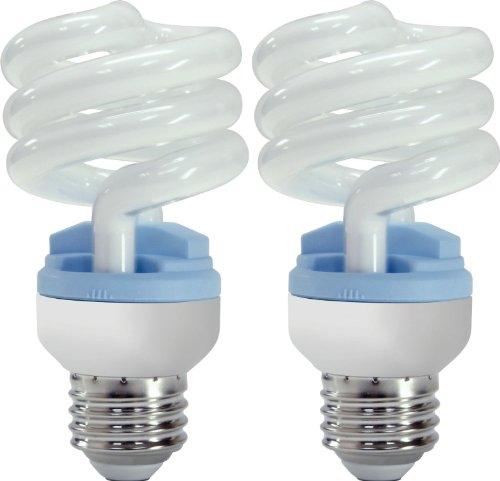 GE Lighting 67452 replacement 800 Lumen