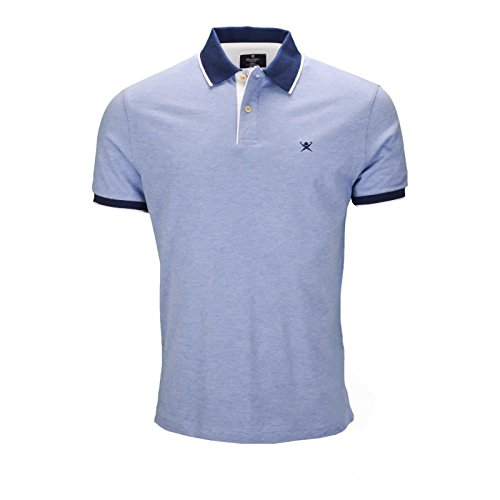 hackett-london-mens-polo-shirt-small-501lt-blue