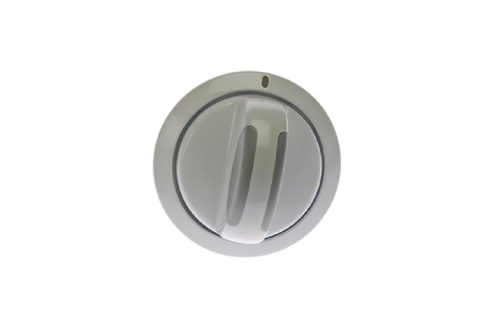 Frigidaire 134043000 Dryer Timer Knob