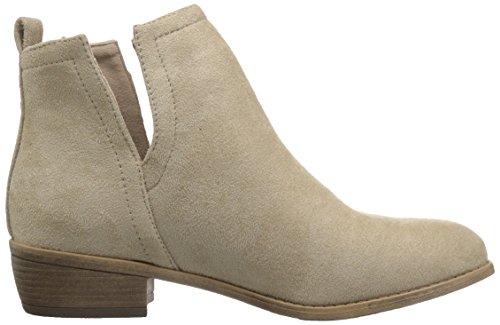 Ankle Brinley Co Boot Stone Women's Roxy zvZZqtAw