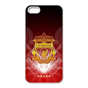 meilinF000WWWE Five major European Football League Hight Quality Protective Case for iphone 6 plus 5.5 inchmeilinF000