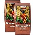 Kirkland Signature™ Rwanda Whole Bean Coffee 2-3LB Bags
