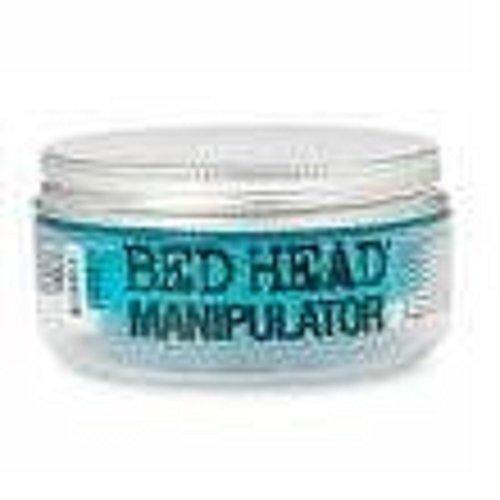 Just Realeased 2014 - Tigi Bed Head MINI MANIPULATOR 1 Oz - 2 Pack OF MANIPULATOR 1 OZ