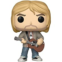 [Patrocinado] Pop EX Kurt Cobain 26090