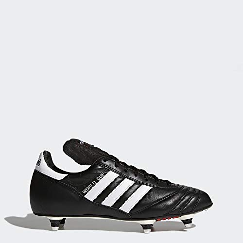 adidas World Cup Cleats Men's (Adidas Mens 2006 World Cup)