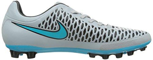 blk Nike Blue blk pour Football Onda Noir Gris de Magist AG Wolf R Chaussures Grey Azul Homme Trqs Ua1cTqUr