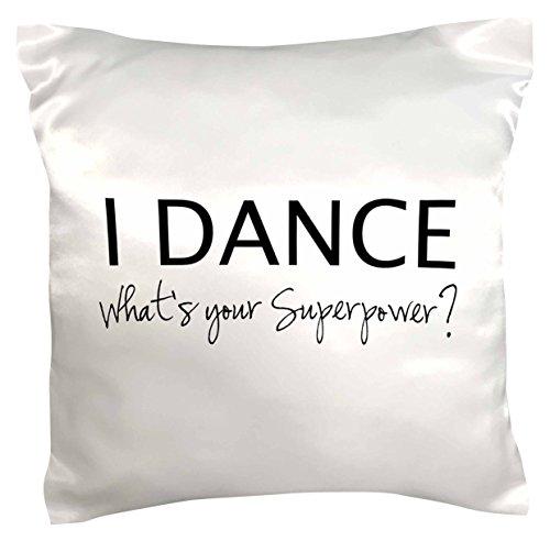 3dRose pc 184941 1 Superpower Dancing Dancers