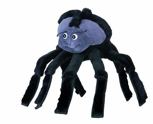 Hape Beleduc Spider Glove Kid's Hand Puppet