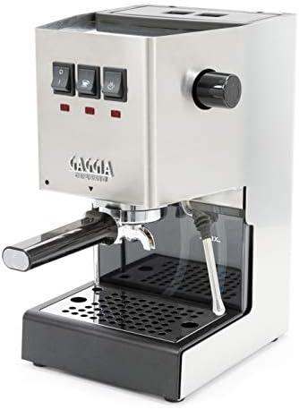 Gaggia RI9380 46 Classic Pro Espresso Machine