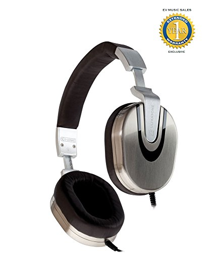 ultrasone-edition-8-palladium-closed-back-stereo-headphones-with-1-year-free-extended-warranty