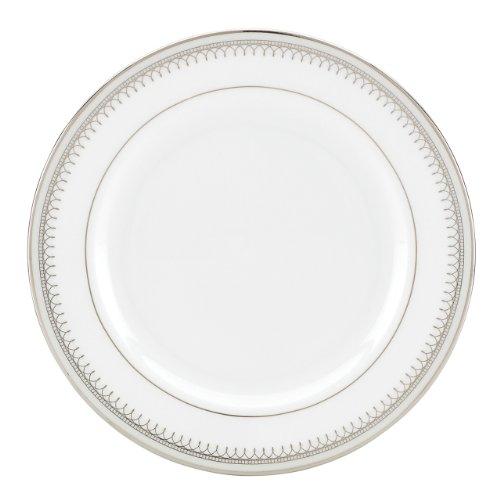 Lenox Belle Haven Butter Plate
