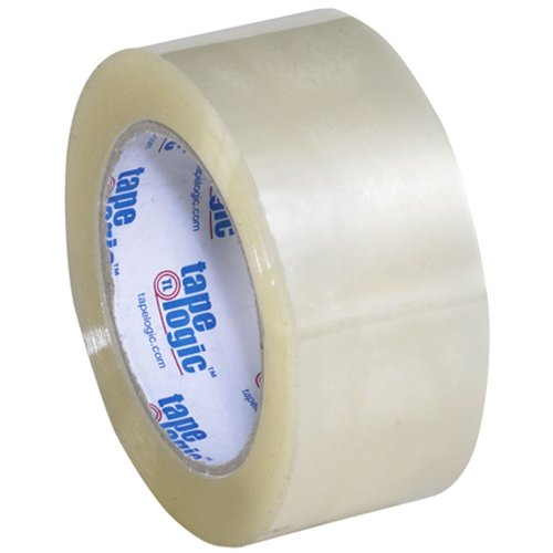 Aviditi Tape Logic T902400#400 Industrial Tape, 2 Mil, 2