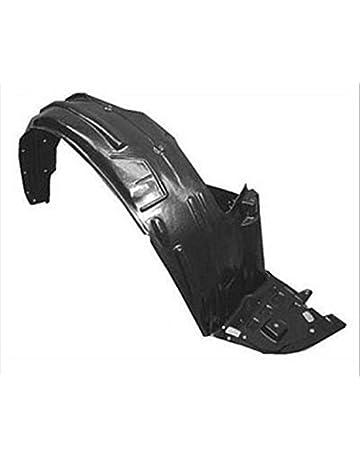 Amazon com: Fenders & Quarter Panels - Body: Automotive