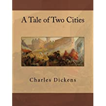 A Tale of Two Cities (Summit Classic Collector Editions)