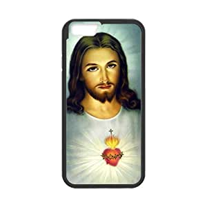 Bible Philippians Jesus Christ Christian Cross Green Quotes iPhone 6 4.7 hjbrhga1544