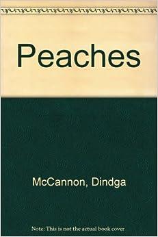 Book Peaches