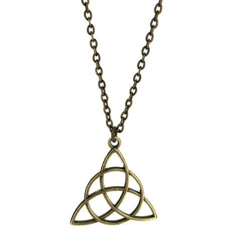 Charmed symbol kette