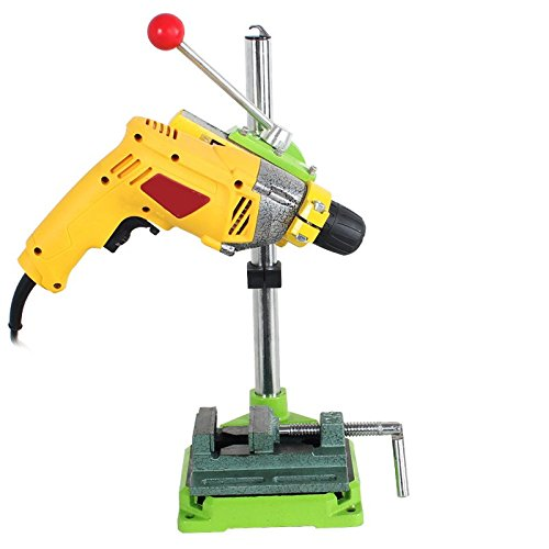 Generic-Floor-Drill-Press-Stand-Table-for-Drill-Workbench-Repair-Tool-Clamp-for-Drilling-Colletdrill-Press-Table-Table-Top-Drill-Press-3543mm0-90-degrees