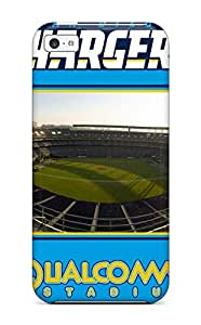 Jonathan Jo. Marks's Shop 1250164K134082906 saniegohargers NFL Sports & Colleges newest iPhone 5c cases