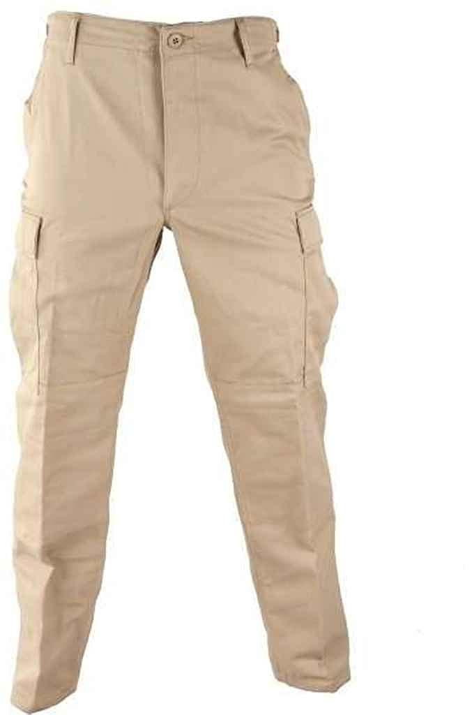 Propper BDU Trouser 100% Cotton Long