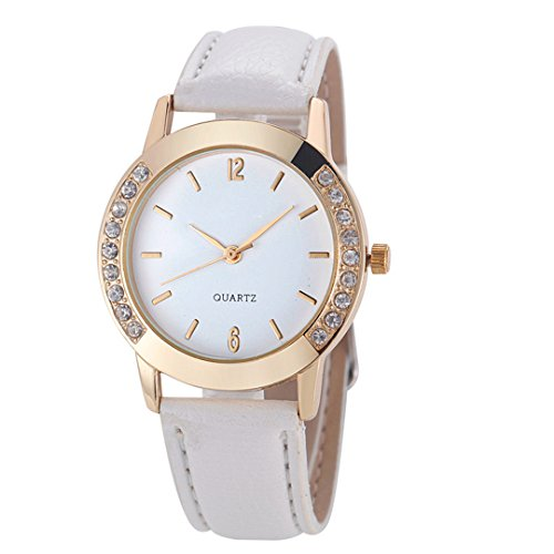 The 8 best wholesale watches for women