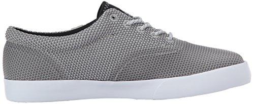 Ralph Sneaker Men Polo Vernon Grey Lauren f1ranAqfw