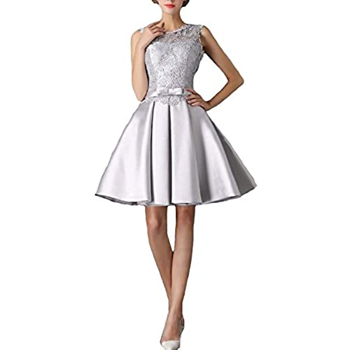 Homecoming Dresses for Juniors Size 0: Amazon.com