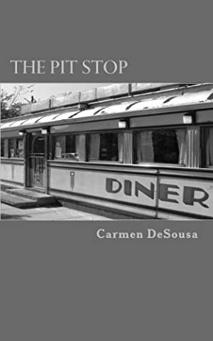 The Pit Stop: This Stop Could be Life or Death (The Death Pit)