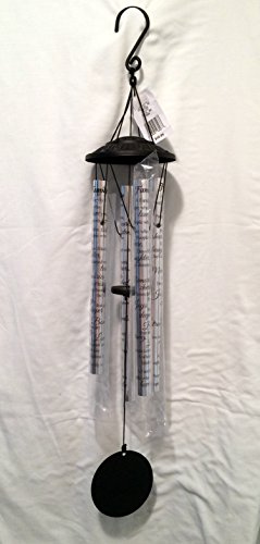 family-memories-wind-chimes-style-98093-30-inches