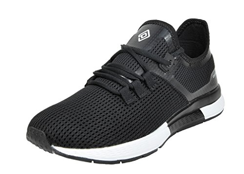 Dream Pairs 160453-M New Men's Sport Light Weight Flexible Athletic Gym Running Shoes Sneakers