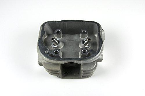 128T 62-0943 1 1//2in Panther Drive Belts Rear Drive Belt
