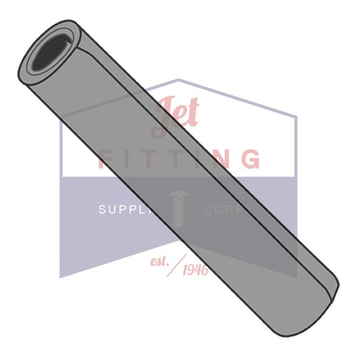 1/8 x 3/8 Medium, Standard Duty Coil Pin Plain Steel And Oil (QUANTITY: 4000 pcs)