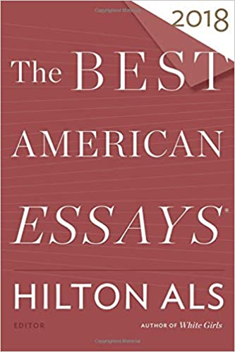 Essay Proposal Format Best American Essays  The Best American Series  Hilton Als Robert  Atwan  Amazoncom Books High School Entrance Essay Examples also Reflective Essay On High School Best American Essays  The Best American Series  Hilton Als  Modest Proposal Essay Examples