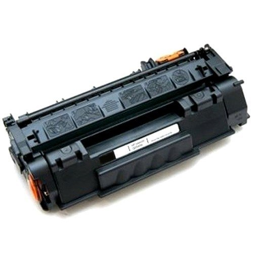 3 Pack Remanufactured Replacement Laser Toner Cartridge for Hewlett Packard Q5949X (HP 49X) High-Yield Black Photo #3