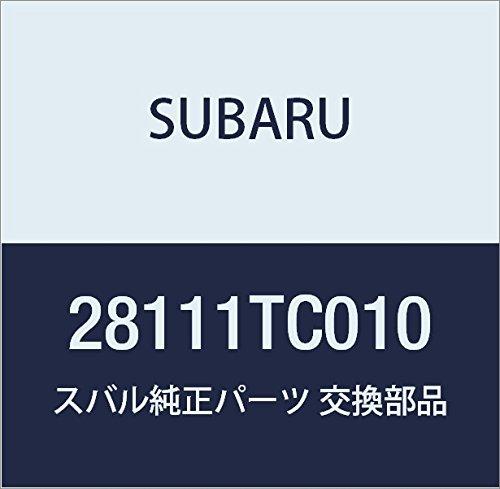 SUBARU (スバル) 純正部品 デイスク ホイール スチール 品番28111TC010 B01N7DVX54