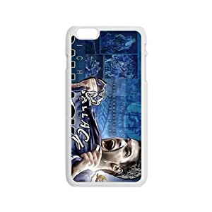 Micheal ball ACK Cell Phone Case for iPhone 6