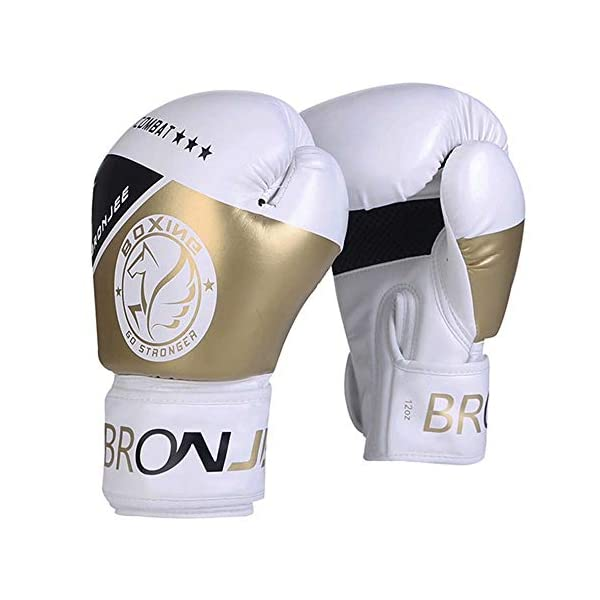 Kick-Boxing-Gloves-Punching-Bag-Gloves-for-Men-Women-PU-Karate-Muay-Thai-Guantes-De-Boxeo-Free-Fight-MMA-Sanda-Training-Adults-Kids-Equipment